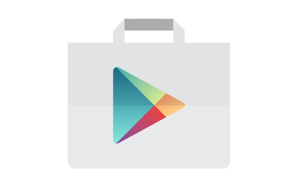 How to update the app (Branded app, Android)