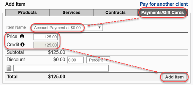westpac how to pay credit card balance online