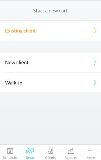 How do i look up a gift card balance business app ios colourmoves